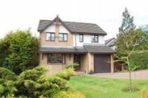 Villa in Dalnair Place, Milngavie...