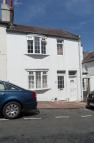 1 bedroom Terraced property in Terminus Street, Brighton