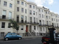 Apartment to rent in Brunswick Place, Hove