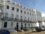 Sussex Square Apartment to rent