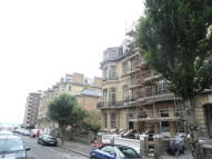 Apartment in First Avenue, Hove