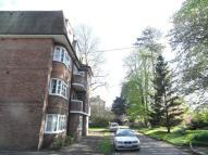 3 bed Flat in London Road, Preston