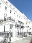5 bed Terraced home to rent in Arundel Terrace, Brighton