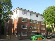 Apartment in Eaton Road, Hove
