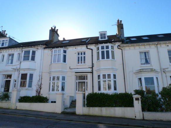 2 Bedroom Apartment To Rent In Buckingham Place Brighton Bn1