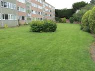 1 bedroom Flat to rent in Coton Manor Berwick Road