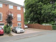 4 bedroom Terraced house in The Chestnuts Cross...