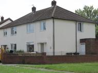 3 bed semi detached property to rent in Springfield Way...