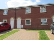 2 bed Terraced house in Osbourne Close...