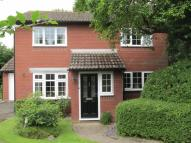 3 bed Detached house in Kelsall Drive Bicton...