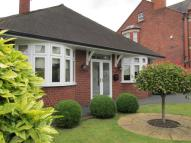 3 bedroom Detached house in Belle Vue Gardens Belle...