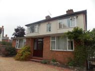 Lythwood Detached house to rent