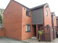 1 bed Flat to rent in Puzzle Square Welshpool
