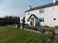 4 bedroom Detached home to rent in Hinton