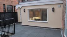2 bed Flat in 39-40 High Street...