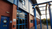 property to rent in Unit 11 Cariocca Business Park, Sawley Road, Miles Platting, Manchester, M40
