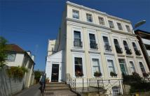 Apartment for sale in Priory Street, Cheltenham