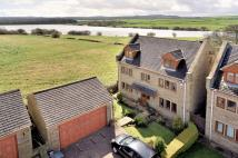 5 bed Detached home in Lakeside View, Penistone