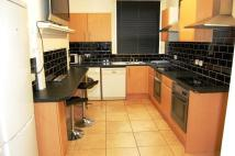 6 bedroom Terraced home to rent in Belmont Street...