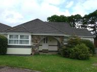 Bungalow in St Davids Gate Whitchurch
