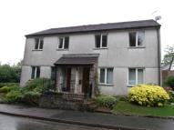 1 bedroom Flat in School Road