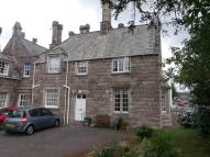 2 bed Ground Flat in Plymouth Road