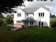 Detached home to rent in Down Park Drive