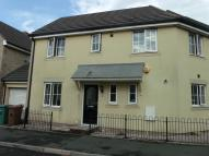 3 bedroom semi detached house in Ladyfern Road