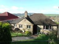 Bungalow in Whitchurch Road Tavistock
