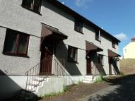 1 bed Ground Flat to rent in Cotehele View