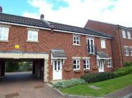 Flat for sale in St Francis Close, S10