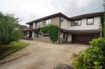 5 bedroom Detached home for sale in LANDSDOWNE GARDENS, ML3