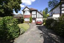 Shepherds Lane Detached property for sale