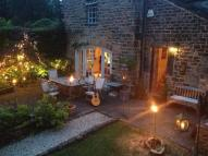 Barn Conversion for sale in RUPERT ROAD, LS29