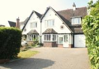 4 bedroom semi detached house in Sutton Coldfield, B73