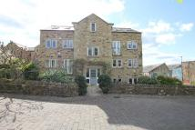 3 bed Flat for sale in Grove Mill Court, LS21