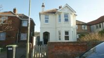 Detached property for sale in High street, PO13