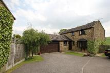 Detached home for sale in Ox Heys Meadows, BD13