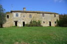 7 bed Farm House for sale in Umbria, Perugia...