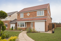 4 bedroom new property for sale in Bevan Avenue, Ryhope...