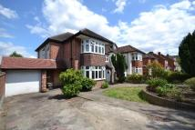 4 bed Detached property in Pickhurst Lane West...