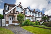 4 bedroom End of Terrace house for sale in Langley Way West Wickham...