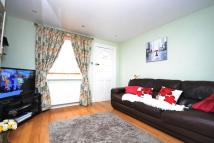 2 bedroom Terraced home in Kent Road West Wickham...