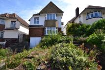 4 bedroom Detached home for sale in Holland Way Bromley BR2
