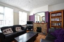 1 bedroom Flat in Kingsway