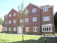 2 bedroom Flat to rent in Knotley Way BR4