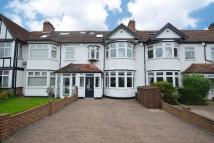 4 bed Terraced home for sale in Pickhurst Rise
