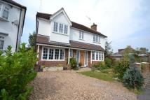4 bedroom Detached home for sale in Cherry Tree Walk