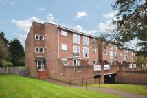 2 bed Flat in Hayes Lane Beckenham BR3