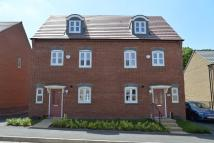 3 bedroom new house for sale in Coventry Road...
